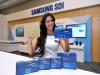 삼성SDI, 세계 최고 기술 리더십으로 북미시장 공략한다