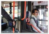 대중교통요금 인상 예고, 버스ㆍ지하철요금 똑똑하게 절약하는 방법