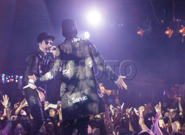 news_EPIKHIGH_160106.jpg